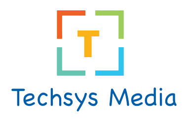 techsys media