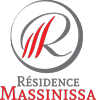 RESIDENCE MASSINISSA